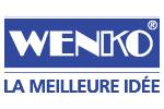 WENKO_Logo_RGB_150x100px_F.jpg