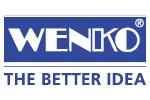 WENKO_Logo_RGB_150x100px_GB.jpg