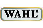 Wahl-Logo1_150.jpg