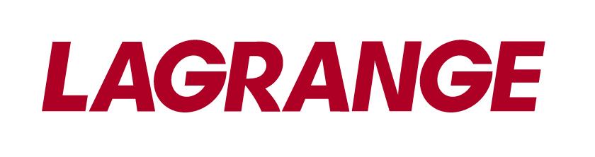 logo-Lagr-.jpg